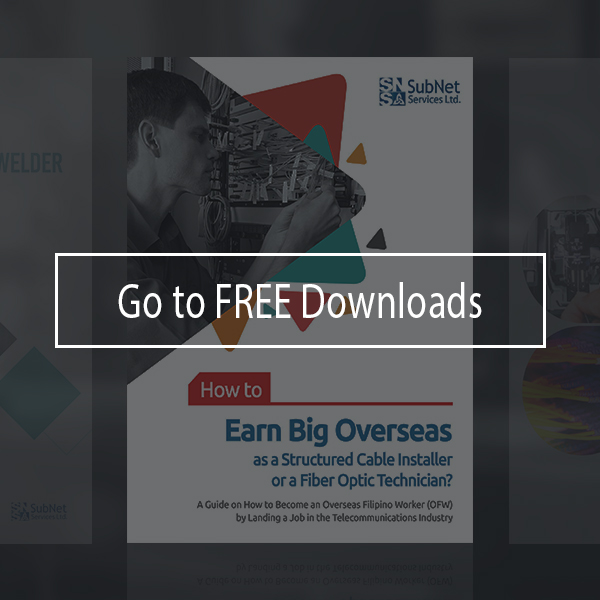 Free Download Guide
